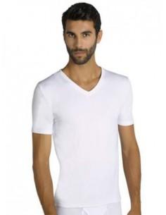 Camiseta térmica para...
