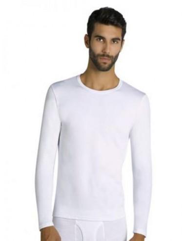 Camiseta térmica para hombre Ysabel...