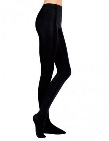 Panty para mujer Termal Ysabel Mora...