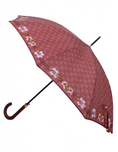 Paraguas  Braccialini en...