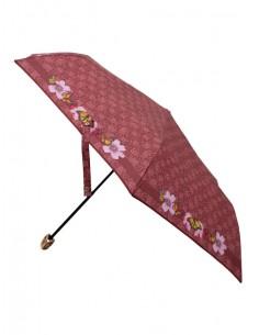 Paraguas  Braccialini...