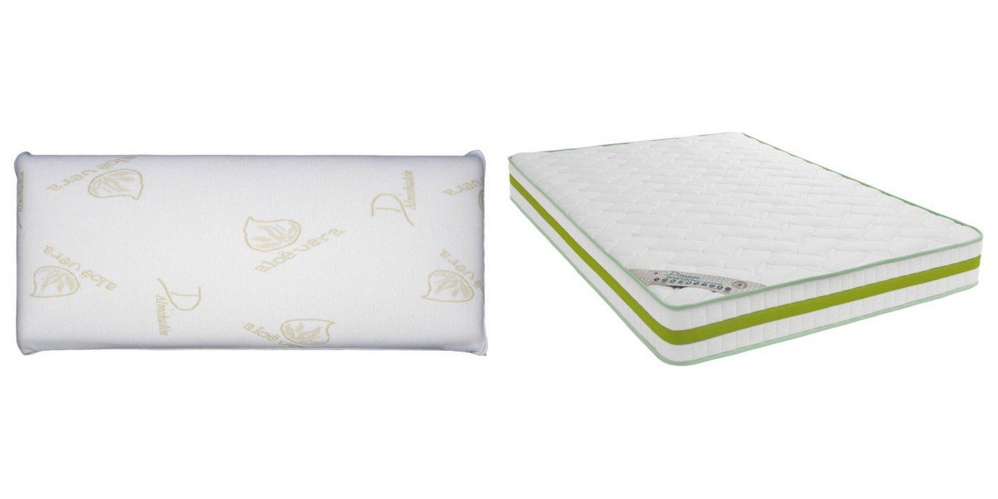 La decoración hygge, nueva tendencia en complementos para el hogar  - Img 3