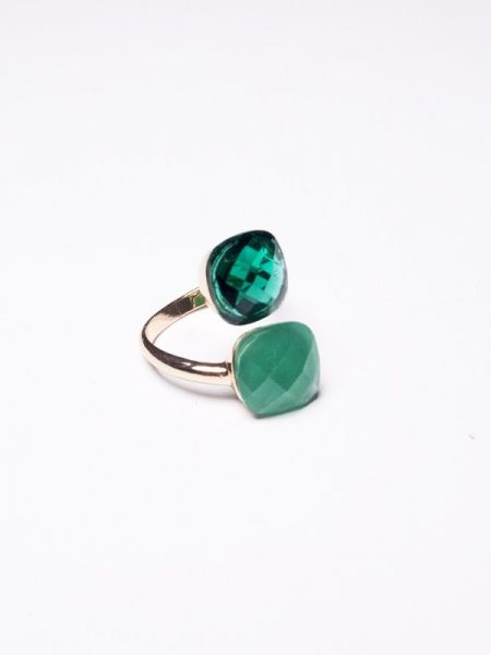 Tipos de anillos diferentes y su significado - Img 4