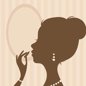 3 diferencias entre la bisutería de calidad y la joyería - Img 2