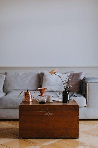 La decoración hygge, nueva tendencia en complementos para el hogar  - Img 2