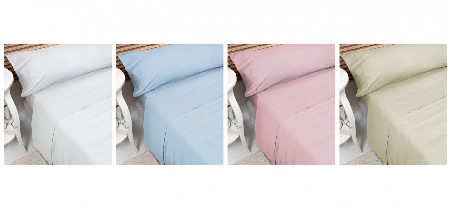 La decoración hygge, nueva tendencia en complementos para el hogar  - Img 4