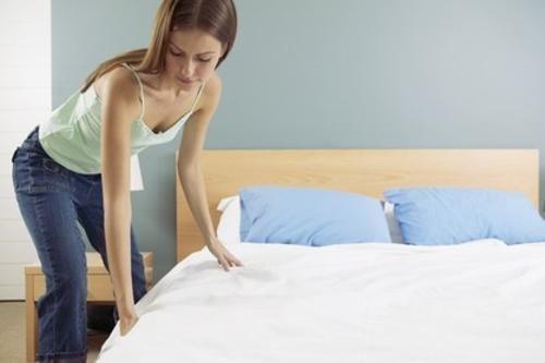 Comprar las mejores sábanas por Internet - Img 3