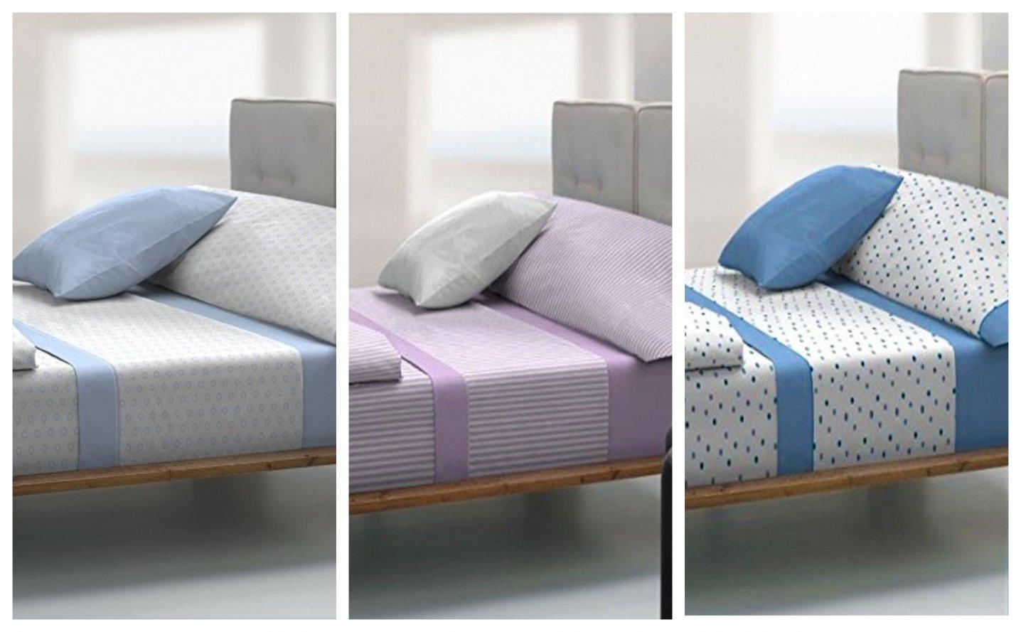 Comprar las mejores sábanas por Internet - Img 2